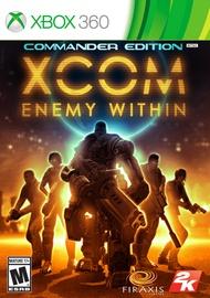 xcom-enemy-within