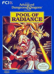 advanced-dungeons-dragons-pool-of-radiance