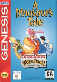 dinosaurs-tale-were-back