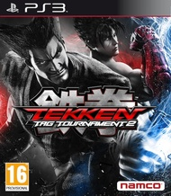 tekken-tag-tournament-2