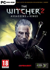 witcher-2-assassins-kings