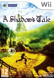 shadows-tale