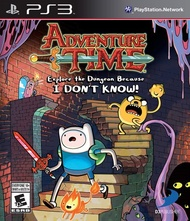 adventure-time-explore-the-dungeon-because-i-dont-know