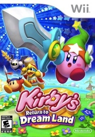 kirby-return-to-dream-land