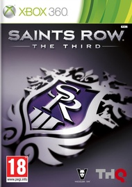 saints-row-3