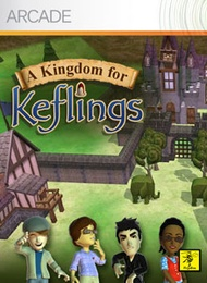 kingdom-keflings