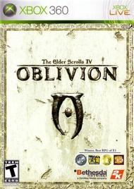 elder-scrolls-4-oblivion