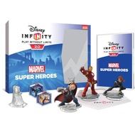disney-infinity-20
