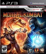 mortal-kombat-2011