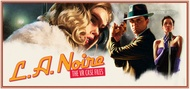 la-noire-the-vr-case-files
