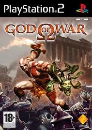 god-war