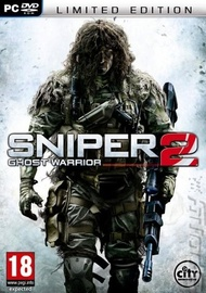 sniper-ghost-warrior-2