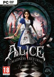 alice-madness-returns