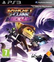 ratchet-clank-nexus