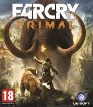 far-cry-primal
