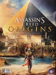assassins-creed-origins