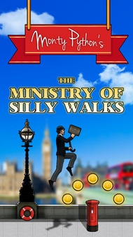 monty-python-the-ministry-of-silly-walks