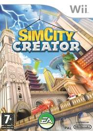 simcity-creator