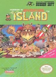 adventure-island