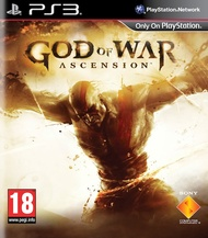 god-war-ascension