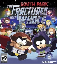 south-park-the-fractured-but-whole-3
