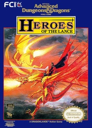 advanced-dungeons-dragons-heroes-of-the-lance