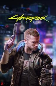 cyberpunk-2077