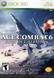 ace-combat-6-fires-liberation