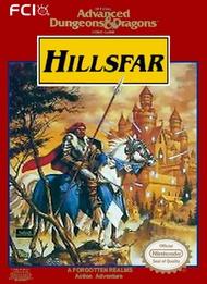 advanced-dungeons-dragons-hillsfar