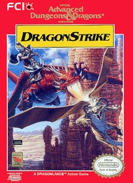 advanced-dungeons-dragons-dragonstrike