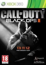 call-duty-black-ops-ii