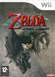 legend-zelda-twilight-princess