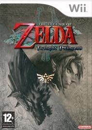 legend-zelda-twilight-princess
