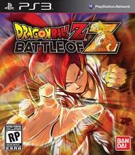 dragonball-z-battle-of-z