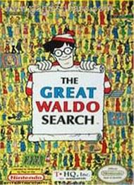 the-great-waldo-search