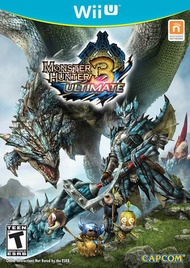 monster-hunter-tri-ultimate