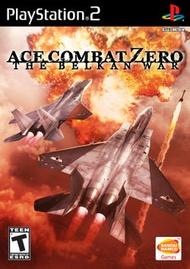 ace-combat-belkan-war