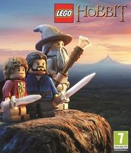 lego-the-hobbit-the-desolation-of-smaug