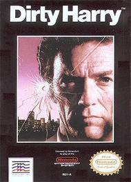 dirty-harry-the-war-against-drugs