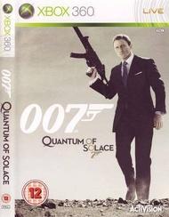 007-quantum-solace