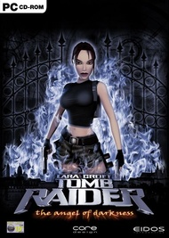 tomb-raider-angel-of-darkness