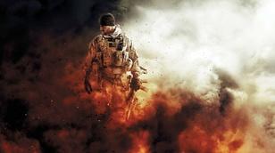 medal-of-honor-warfighter-in-het-nauw