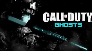 call-of-duty-ghosts-krijgt-een-vorm-van-co-op