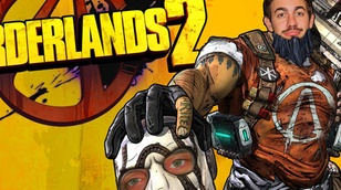 pu-tv-borderlands-2-preview