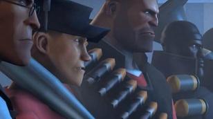 team-fortress-2-krijgt-co-op-modus