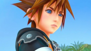 kingdom-hearts-iii-trailer-analyse