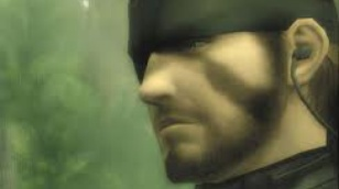 preview-metal-gear-solid-the-twin-snakes