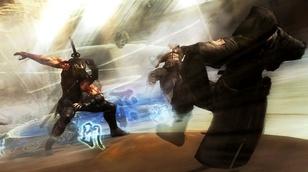 ninja-gaiden-3-razors-edge-screenshots