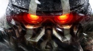 killzone-trilogy-verschijnt-oktober