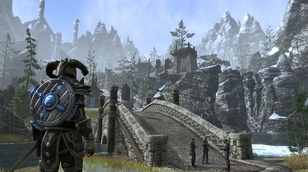 the-elder-scrolls-online-preview